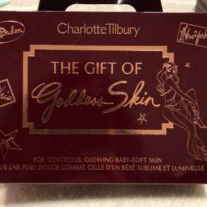 Charlotte Tilbury Makeup - Charlotte Tilbury The Gift of Goddess Skin kit